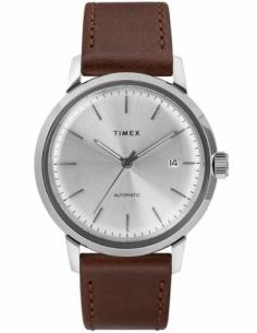 Ceas barbatesc Timex Dress TW2T22700