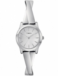 Ceas de dama Timex Dress TW2R98700