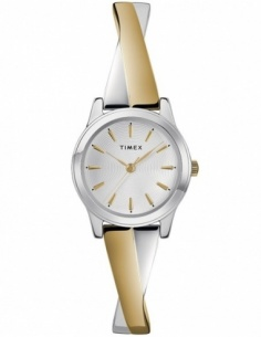Ceas de dama Timex Dress TW2R98600