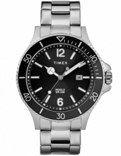 Ceas barbatesc Timex Dress TW2R64600