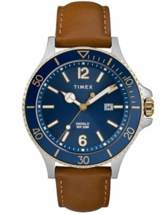 Ceas barbatesc Timex Dress TW2R64500