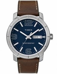 Ceas barbatesc Timex Casual TW2R64200