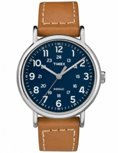 Ceas barbatesc Timex Casual TW2R42500