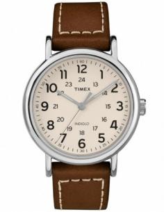 Ceas barbatesc Timex Casual TW2R42400