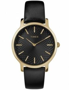 Ceas de dama Timex Dress TW2R36400