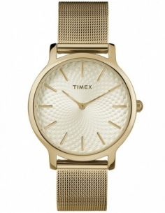 Ceas de dama Timex Dress TW2R36100