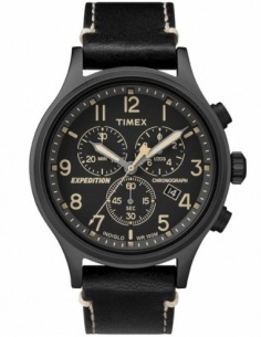 Ceas barbatesc Timex Casual TW4B09100