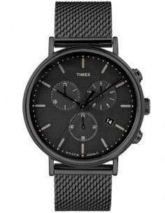 Ceas unisex Timex Casual TW2R27300