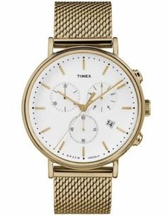 Ceas barbatesc Timex Casual TW2R27200