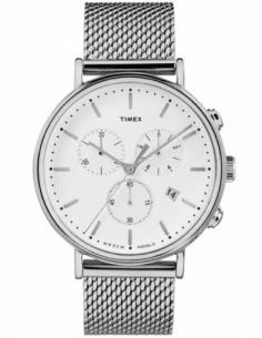 Ceas barbatesc Timex Casual TW2R27100
