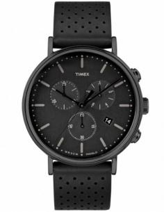 Ceas barbatesc Timex Casual TW2R26800