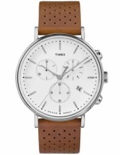 Ceas barbatesc Timex Casual TW2R26700
