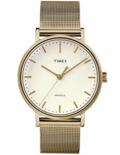 Ceas de dama Timex Casual TW2R26500