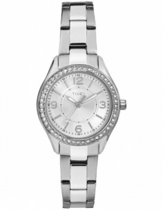 Ceas de dama Timex Dress TW2P79800
