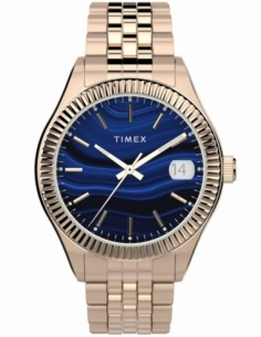 Ceas de dama Timex Dress TW2T87300