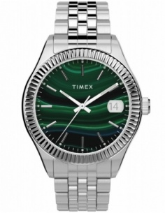 Ceas de dama Timex Dress TW2T87200