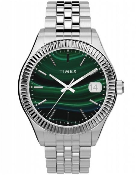 Ceas de dama Timex Dress TW2T87200