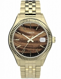 Ceas de dama Timex Dress TW2T87100