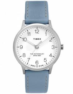 Ceas de dama Timex Classic TW2T27200