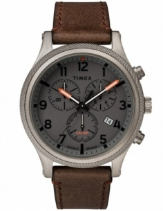 Ceas barbatesc Timex Dress TW2T32800