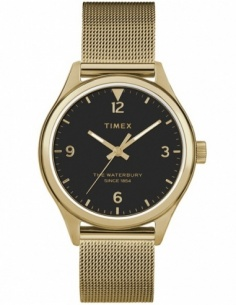 Ceas de dama Timex Dress TW2T36400