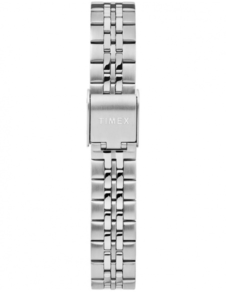 Ceas de dama Timex Active TW2T48600