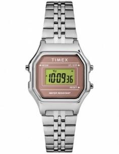 Ceas de dama Timex Active TW2T48500