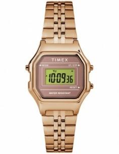 Ceas de dama Timex Active TW2T48300