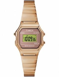 Ceas de dama Timex Active TW2T48100