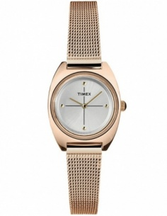 Ceas de dama Timex Classic TW2T37800