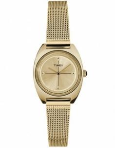 Ceas de dama Timex Classic TW2T37600