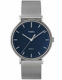 Ceas unisex Timex Casual TW2T37000