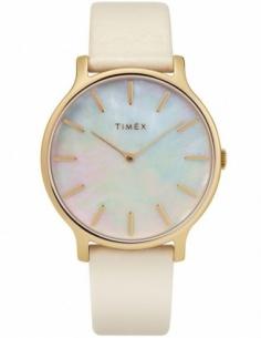 Ceas de dama Timex Classic TW2T35400