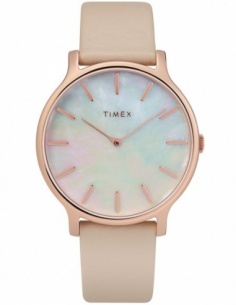 Ceas de dama Timex Classic TW2T35300