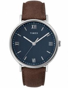 Ceas barbatesc Timex Classic TW2T34800