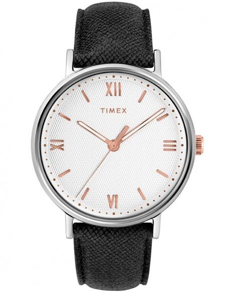 Ceas barbatesc Timex Classic TW2T34700