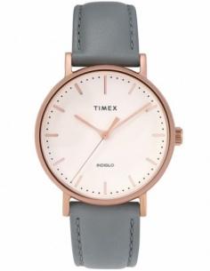 Ceas de dama Timex Casual TW2T31800
