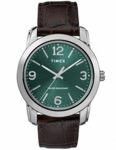 Ceas barbatesc Timex Classic TW2R86900