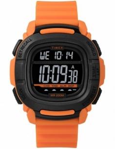 Ceas barbatesc Timex Casual TW5M26500