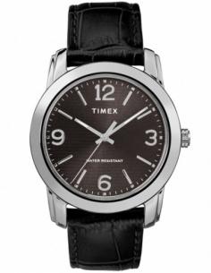 Ceas barbatesc Timex Classic TW2R86600