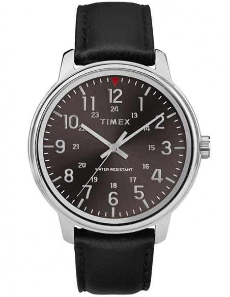 Ceas barbatesc Timex Classic TW2R85500