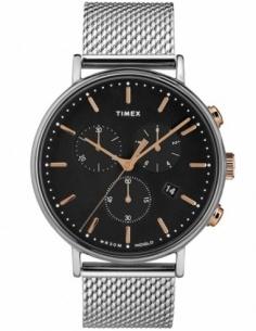 Ceas unisex Timex Casual TW2T11400