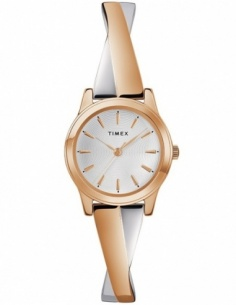 Ceas de dama Timex Dress TW2R98900