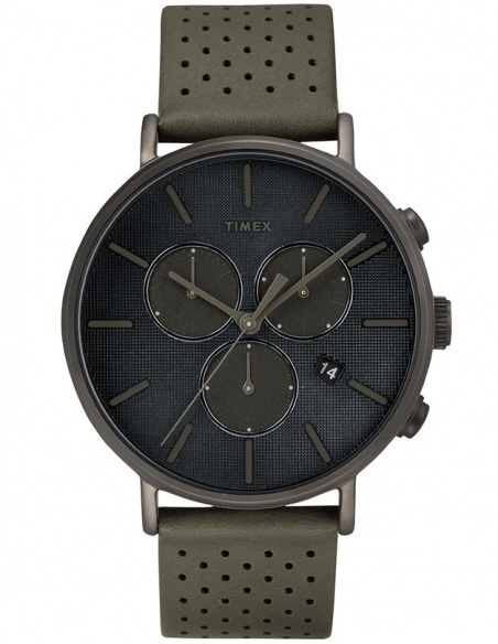 Ceas barbatesc Timex Casual TW2R97800