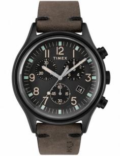 Ceas barbatesc Timex Casual TW2R96500