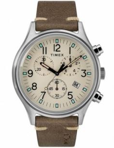 Ceas barbatesc Timex Casual TW2R96400