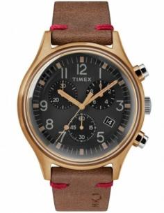 Ceas barbatesc Timex Casual TW2R96300