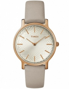 Ceas de dama Timex Dress TW2R96200