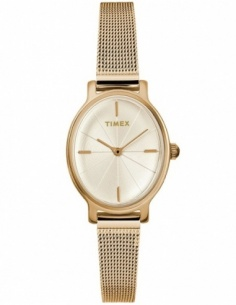Ceas de dama Timex Dress TW2R94400