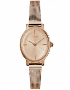 Ceas de dama Timex Dress TW2R94300